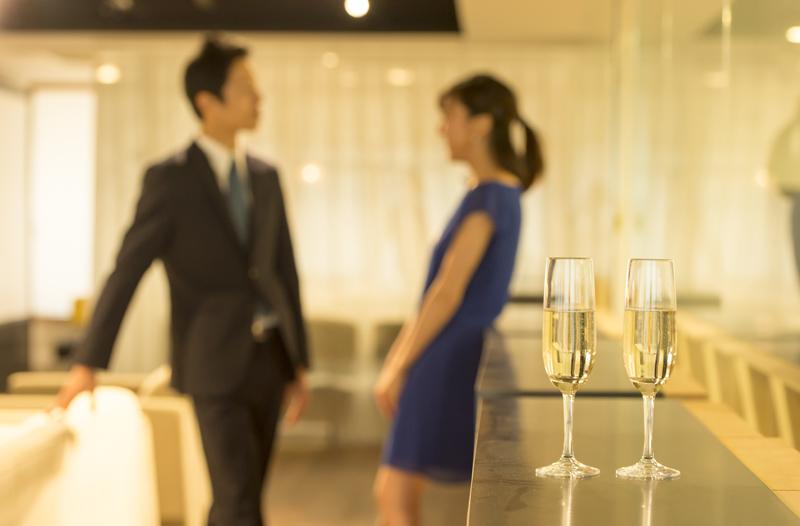 大阪梅田の結婚相談所L婚ciergeにようこそ。